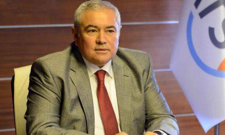 Batı Akdeniz'de Enflasyon Türkiye Ortalamasının Üzerinde