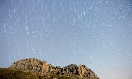 Ulusal Gökyüzü Gözlem Şenliği 16 Ağustos'ta Başlayacak