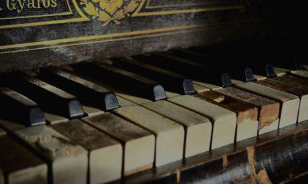 """19. Uluslararası Antalya Piyano Festivali"""" Başlıyor"""