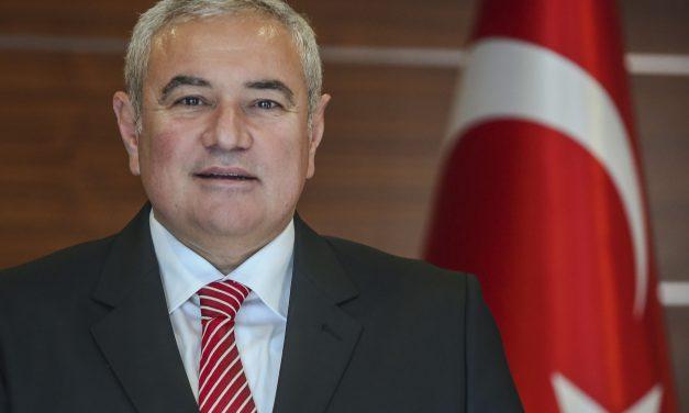 'İstanbullu seçmene kesintisiz iade düzenlemesi yapılsın'