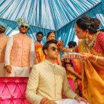 Antalya, Milyon Dolarlık Hint Düğünlerinin Yeni Adresi