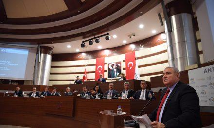 2019 Demokrasi ve Ekonomide Reformlar Yılı Olmalıdır