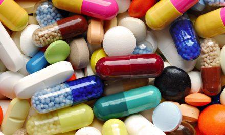 Dövizdeki dalgalanma ilaç ve tıbbi malzeme sektörünü mağdur etti