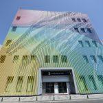Antalya Kültür Sanat 4 Yaşında