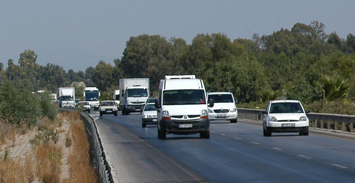 Fahri Trafik Müfettişi hatayı ispat etmeli