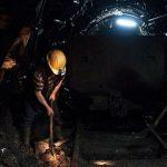 4 Aralık Dünya Madenciler Günü Kutlu Olsun